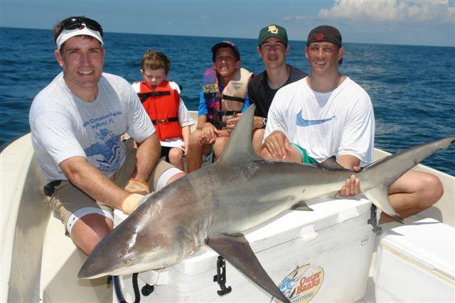 Galveston fishing guides customer feedback for Galveston fishing tours